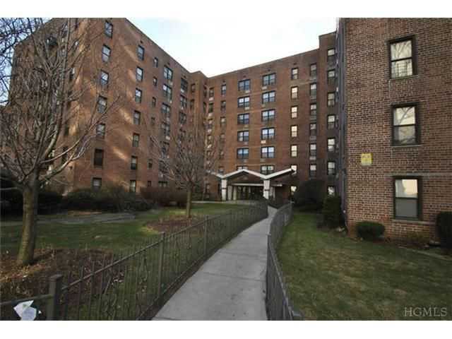 814 Tilden St # 5 Ga, Bronx, NY 10467 - realtor.com®