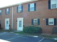 500 Concord Rd Apt C6, Anderson, SC 29621