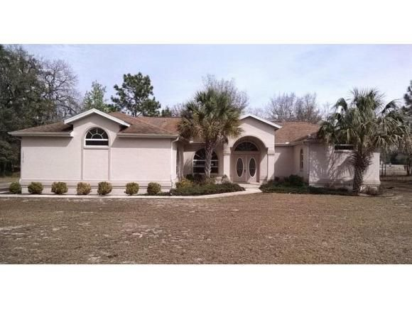 18215 sw 65th loop dunnellon fl 34432 home for sale