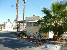 84250 Indio Springs Dr Spc 10, Indio, CA 92203