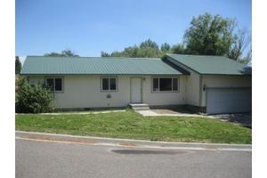1317 Edith Ave, Benton City, WA 99320