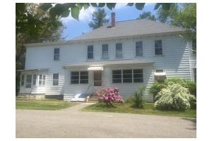 160-162 Greenmont Ave, Dracut, MA 01826