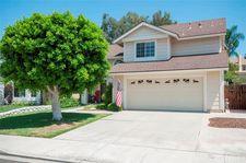 21196 Stonecreek Dr, Rancho Santa Margarita, CA 92679