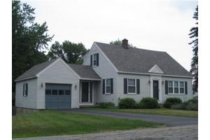 103 Broadway Ave, Manchester, NH 03104