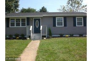 19 Peach Rd, Elkton, MD 21921