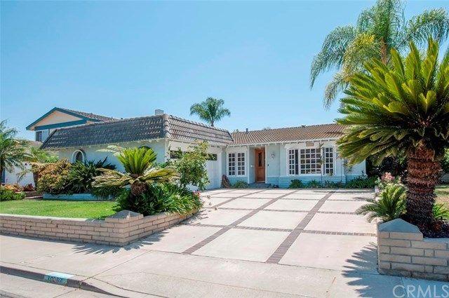 Mls Huntington Beach Rentals