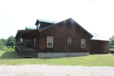 428 Highway 7 S, Plainview, AR 72857