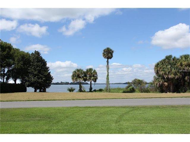 Homes For Sale In Deer Island Fl