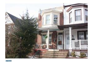 425 Forrest Ave, West Norriton, PA 19401