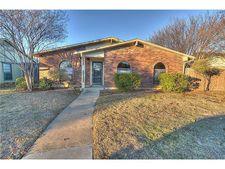 4916 N Colony Blvd, The Colony, TX 75056