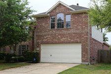 8319 Terrace Brook Dr, Houston, TX 77040