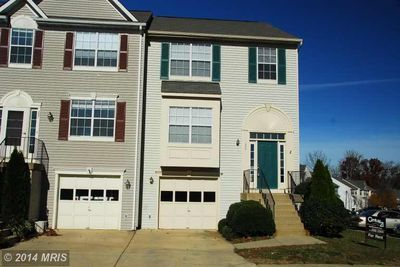 209 Backridge Ct, Fredericksburg, VA