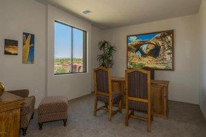 3299 W Big Dipper Dr, Tucson, AZ 85745