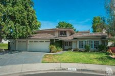 4401 Guildhall Ct, Westlake Village, CA 91361
