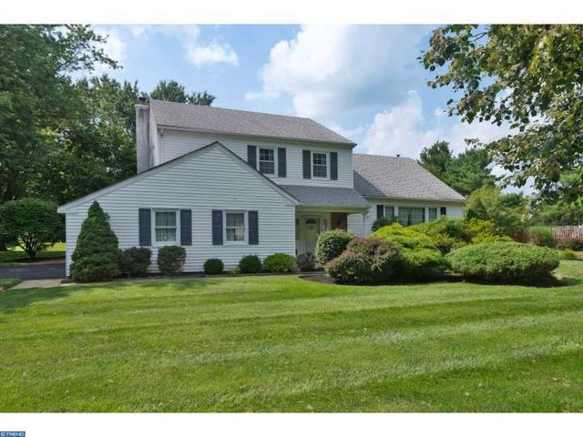 5814 village ln doylestown pa 18902 home for sale and for 7 kitchen lane harding pa