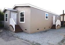 1117 Baldwin St Spc 55A, Salinas, CA 93906