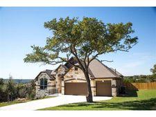 104 Woodway Bnd, Georgetown, TX 78628