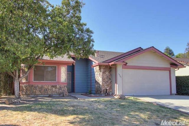 3925 big cloud way antelope ca 95843 home for sale and