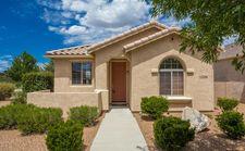 7226 E Woolsey Ranch Rd, Prescott Valley, AZ 86314