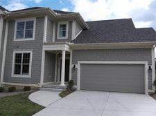 208 Pointe Oakwood, Oakwood, OH 45409