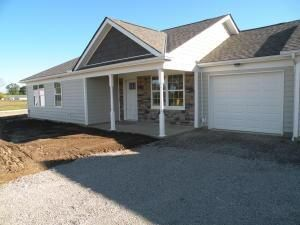 709 cumberland meadows cir  hebron  oh 43025 new home