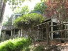 208 Upper Grouse Ridge Rd., Beech Mountain, NC 28604