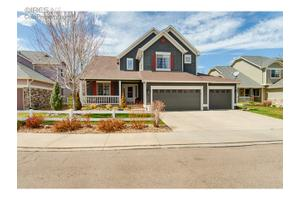 913 Little Leaf Ct, Longmont, CO 80503