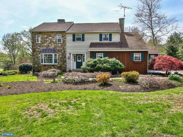 1532 fairville rd chadds ford pa 19317 realtor com 174