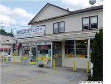 25 4th Ave, Neptune City, NJ 07753