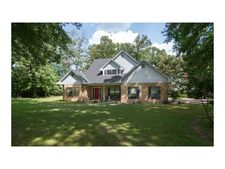 8337 Woodstock Dr, Greenwood, LA 71033
