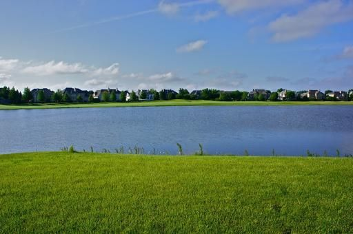 Fawn Lake Cir Lot 883, Naperville, IL