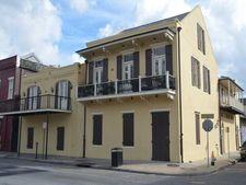 1041 Ursulines St Unit 201, New Orleans, LA 70116