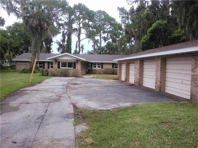 2227 River Ridge Rd Deland Fl 32720 Home For Sale And Real Estate Listing