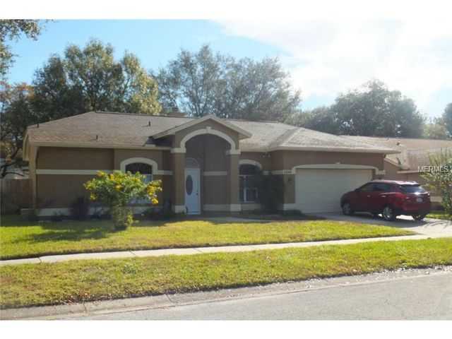2244 groveland dr lutz fl 33549 home for sale and real