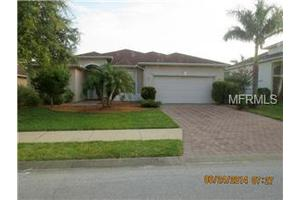 3807 66th Dr E, Sarasota, FL 34243