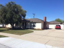 1279 E South St, Anaheim, CA 92805
