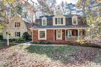 4024 Country Village Dr, Raleigh, NC 27606