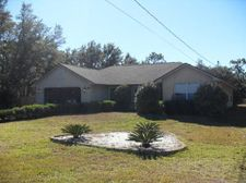2029 Colby Ct, Navarre, FL 32566