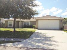 5209 Carrick Rd, Cocoa, FL 32927