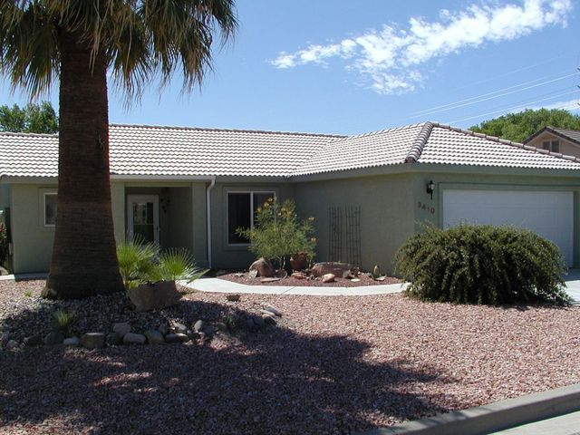 3410 e beaver dam dr littlefield az 86432 home for sale and real estate listing