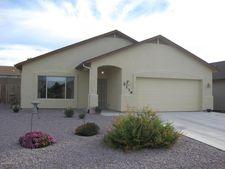 2139 Touchstone Dr, Chino Valley, AZ 86323