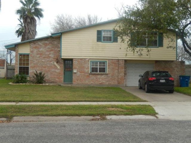 220 sutherland dr portland tx 78374 home for sale and real estate listing