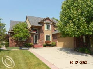 51767 Cedar Ln, Macomb, MI
