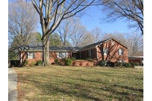 108 Tall Pine Cir, Salisbury, NC 28147