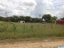 305 State Highway 95, Holland, TX 76534