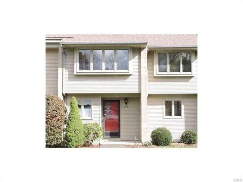 827 Oronoke Rd Apt 7 7, Waterbury, CT 06708