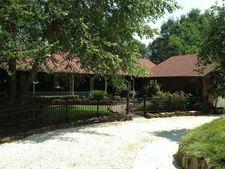 14875 Ridge Rd, Summerdale, AL 36580