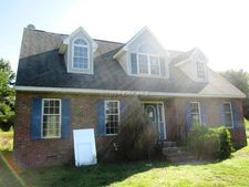 8395 River Rd, Westover, MD 21871