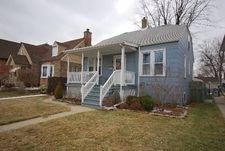 9734 S 51st Ave, Oak Lawn, IL 60453