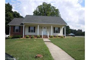 639 Sterling Ave, High Point, NC 27265